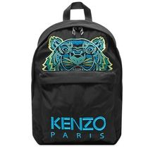KENZO  TIGERリュックサック