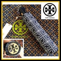 Tory Burch☆3T Tory umbrella 折り畳み傘☆税 送込