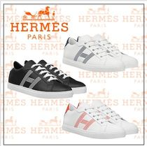 【HERMES】新作★アドバンテージスニーカー