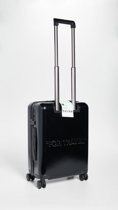 Off-White スーツケース 関税込み◆Arrow Trolley(4)