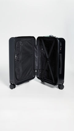 Off-White スーツケース 関税込み◆Arrow Trolley(6)