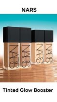 〈NARS〉★2020SS★限定★Tinted Glow Booster