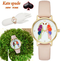 特価!Kate Spade New York Ladies Metro Wrist Watch  KSW1521