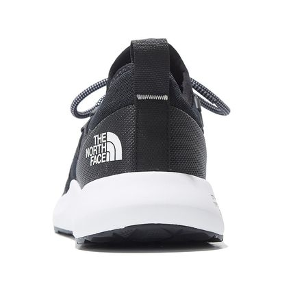 THE NORTH FACE スニーカー [THE NORTH FACE] SURGE HIGHGATE(5)