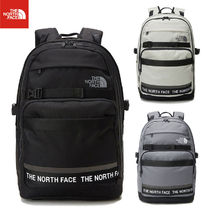 ★THE NORTH FACE★ NM2DL01 ALL-FIT PRO BACKPACK  大容量 A4