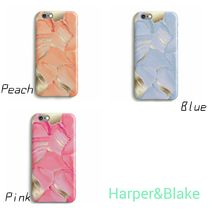 [Harper&Blake]Malachite *Phone Case