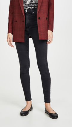 RED WAGON Girls Skinny Jeans