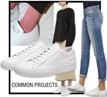 ★送料・関税込★Common Projects★ACHILLES LOW 正規品