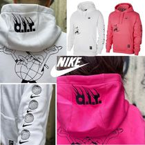【NIKE】☆AS M NSW FLEECE SEASONAL PO HOODIE☆国内発