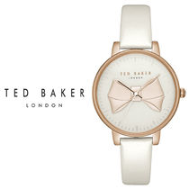 SALE☆TED BAKER レディース腕時計 Watch