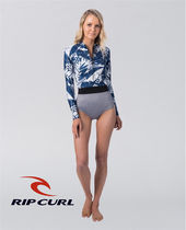 ★RipCurl★Searchers Long Sleeve Spring Suit ウェットスーツ