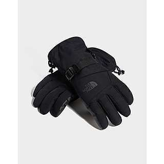 THE NORTH FACE 子供用帽子・手袋・ファッション小物 THE NORTH FACE 大人もOK! Youth Montana Gore-Tex Glove M(2)