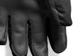 THE NORTH FACE 子供用帽子・手袋・ファッション小物 THE NORTH FACE 大人もOK! Youth Montana Gore-Tex Glove M(6)