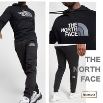 【The North Face】 Dome海外デザイン セットアップ