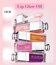 DIOR★LIP GLOW OIL★2020 SPRING COLLECTION 【全6色】