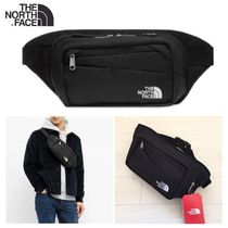 ☆THE NORTH FACE☆ ボディバッグ・ウエストバッグ