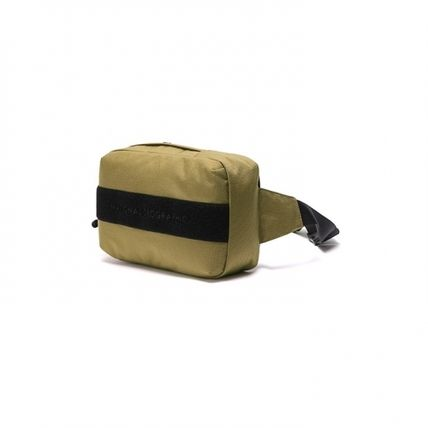NATIONAL GEOGRAPHIC バックパック・リュック ☆★NATIONAL GEOGRAPHIC///MCKINLEY MODULAR BAG☆★(8)