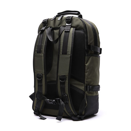 NATIONAL GEOGRAPHIC バックパック・リュック ☆★NATIONAL GEOGRAPHIC/ANDERO V2 BACKPACK新学期のかばん☆★(3)