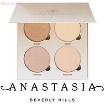 Anastasia Beverly Hills☆ハイライト☆Sun Dipped Glow