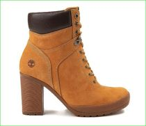 Womens Timberland Camdale Field Boot*全2色