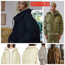 [FOG] Fear Of God Essentials JACKET ジャケット