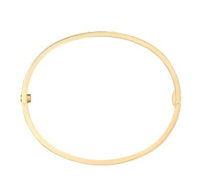 Cartier ブレスレット 【国内発送/すぐ届く】Cartier LOVE BRACELET SM ブレスレット(4)