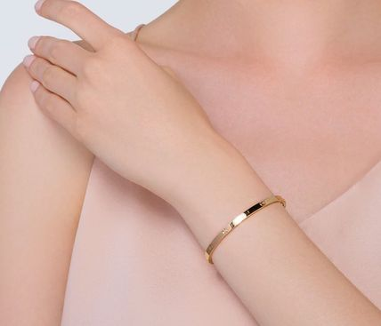 Cartier ブレスレット 【国内発送/すぐ届く】Cartier LOVE BRACELET SM ブレスレット(6)