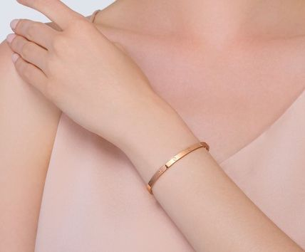 Cartier ブレスレット 【国内発送/すぐ届く】Cartier LOVE BRACELET SM ブレスレット(11)