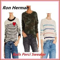 LA発☆日本未入荷★Ron Herman取扱い★ Rails Perci Sweater 3色