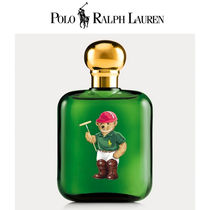【POLO RALPH LAUREN】☆人気☆Polo EDT Holiday Edition