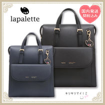 TWICEダヒョン着用★Lappalette★19AW PICARDIE バックパック