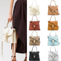 C514 SMALL ABY DAY BAG