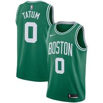NIKE NBA Swingman Jersey Boston Celtics/Jayson Tatum