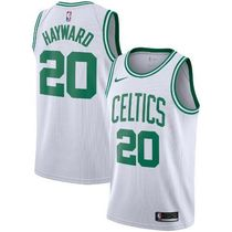 NIKE NBA Swingman Jersey Boston Celtics/Gordon Hayward