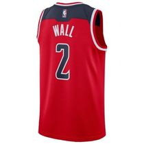 NIKE NBA Swingman Jersey Washington Wizards/John Wall