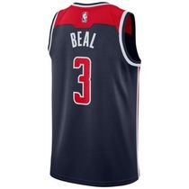 NIKE NBA Swingman Jersey Washington Wizards/Bradley Beal