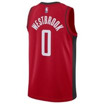 NIKE NBA Swingman Jersey Houston Rockets/Russell Westbrook