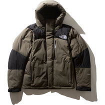 THE NORTH FACE バルトロライトジャケット ニュートープ
