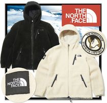★新作・関税込★THE NORTH FACE★RIMO FLEECE HOOD JACKET★2色