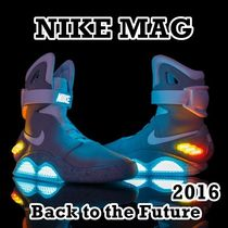 Nike Mag 'Back To The Future' 2016  H015-MNOTHR-402