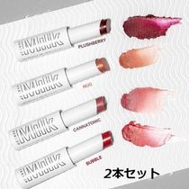 MILK MAKEUP★KUSH Lip Balm【2本セット】