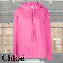【SEE BY CHLOE】SWEATER