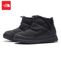 【THE NORTH FACE】W BOOTIE CUFF SHORT NS99K57A