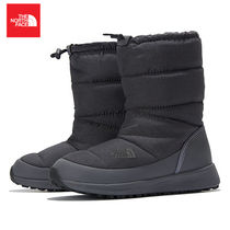 【THE NORTH FACE】W BOOTIE CLASSIC NS99K52B