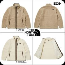 [THE NORTH FACE] ★20SS NEW★ PEAK POINT FLEECE JACKET ★