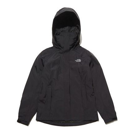 THE NORTH FACE アウターその他 [THE NORTH FACE] ★ 20SS NEW ★ 新作 W'S RESOLVE 2 JACKET(2)