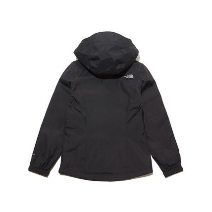 THE NORTH FACE アウターその他 [THE NORTH FACE] ★ 20SS NEW ★ 新作 W'S RESOLVE 2 JACKET(3)
