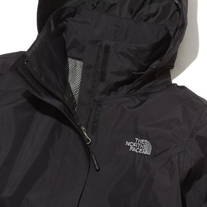 THE NORTH FACE アウターその他 [THE NORTH FACE] ★ 20SS NEW ★ 新作 W'S RESOLVE 2 JACKET(4)