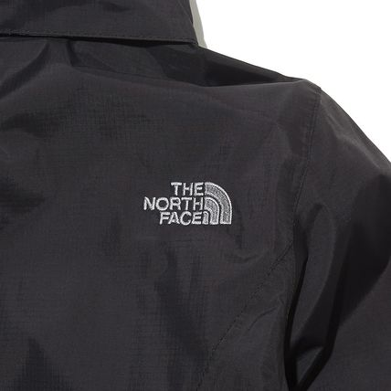 THE NORTH FACE アウターその他 [THE NORTH FACE] ★ 20SS NEW ★ 新作 W'S RESOLVE 2 JACKET(7)