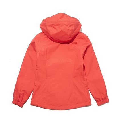 THE NORTH FACE アウターその他 [THE NORTH FACE] ★ 20SS NEW ★ 新作 W'S RESOLVE 2 JACKET(9)
